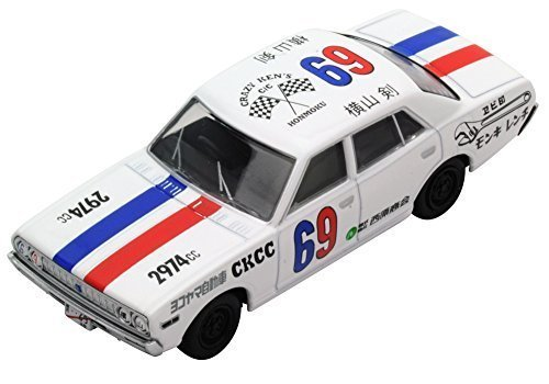4147bf406ad1 Tomica Limited Vintage Neo Lv Ckb02 Nissan Cedric (230 Inch) Stock Car  Racing