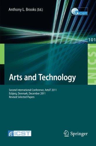 arts-and-technology-second-international-conference-artsit-2011-esbjerg-denmark-december-10-11-2011-