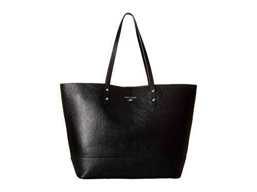 Cole Haan Women's Beckett Totes Black Tote (Cole Haan Women Handbag compare prices)