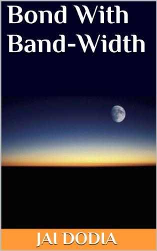 Bond With Band-Width PDF