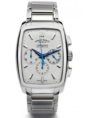 armand-nicolet-tm7-automatic-chronograph-9634a-ag-m9630