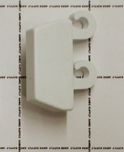 Frigidaire 5304402659 Support- Door Rack Was 3206157 0999Kj