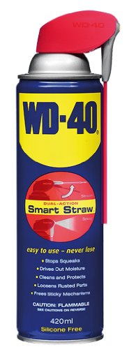wd-40-420ml-smart-straw
