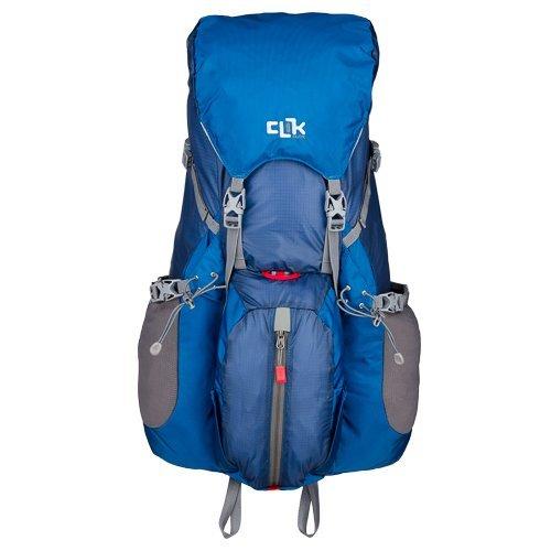 clik-elite-stratus-hiking-camera-backpack-blue
