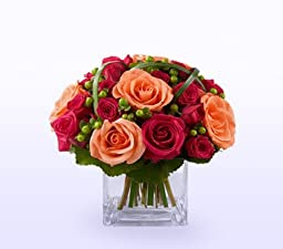 Heritage House Florist - Eshopclub Fresh Flowers - Wedding Flowers Bouquets - Birthday Flowers - Send Flowers - Flower Arrangements - Floral Arrangements - Flowers Delivered