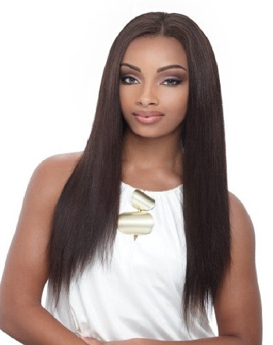 Brazillian-Virgin-Remy-Human-Hair-Weave-10-Inches