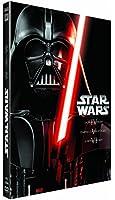 Star Wars - La Trilogie [Édition Simple]