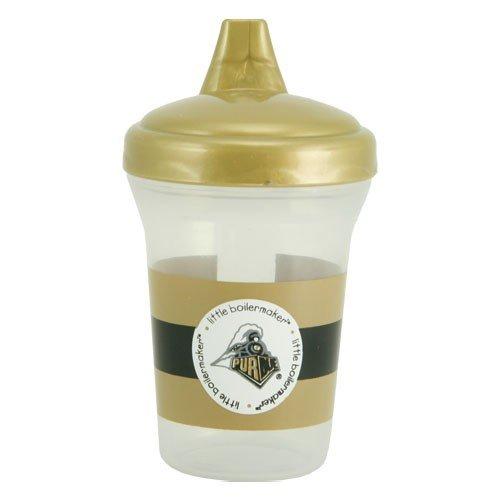 Baby Fanatic Sippy Cup, Purdue