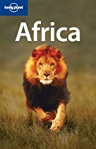 Africa (Multi Country Guide)