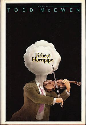 Fisher's Hornpipe, McEwen, Todd