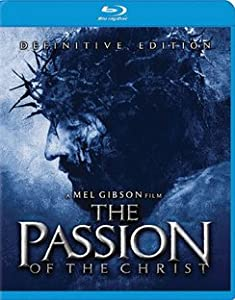 "Cover of ""The Passion of the Christ (Defi..."