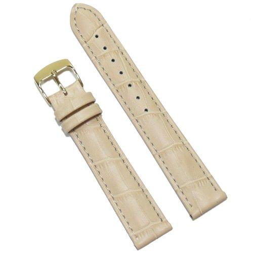 condor-watch-strap-19183-audio-370-replacement-strap-18-mm-beige-louisiana-grain