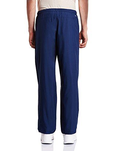 adidas-Mens-Polyester-Track-Pants