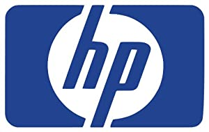 HP 672631-B21_BIN2 HP 16GB 2RX4 PC3-12800R-11 KIT
