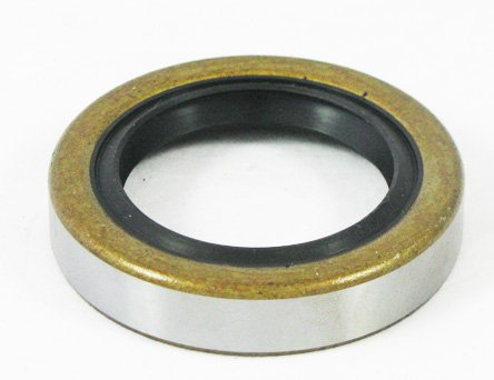 Trailer Grease Seal # 171255TB