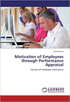 motivating employee performance toyota Prioritize employee motivation to keep motivating employees in spite of challenging circumstances, let your mantra be, lead first, manage second to create an environment in which employees can maintain their motivation levels in the midst of challenges, leaders need to focus on four areas.