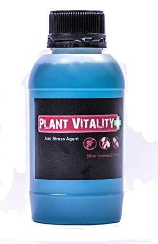 plant-vitality-250ml-spidermite-thrips-larvae-aphids-pest-killer-control-spray