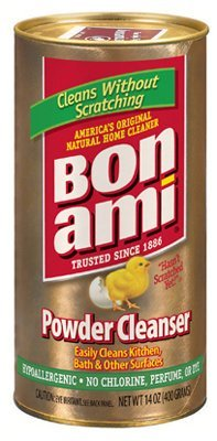 bon-ami-polish-and-cleanser-powder-14-ounce-set-of-6