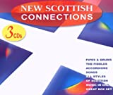 New Scottish Connections Various Artists