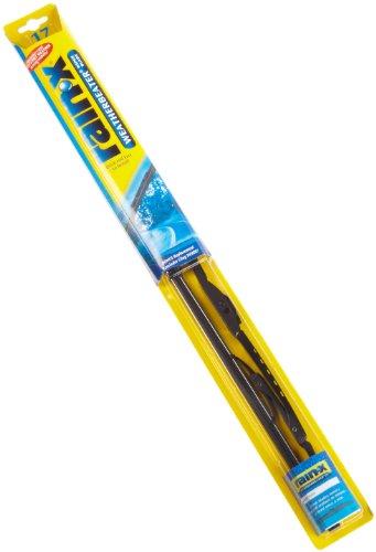 Rain-X Weatherbeater Wiper Blade, 17