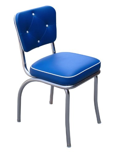 Retro Dining Chairs 1417