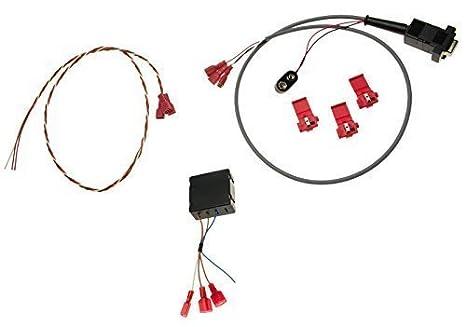Adapter-Universe - eLight Module de lumière professionnel Tuning Câble adaptateur
