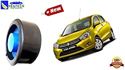 Suzuki Celerio Ground Clearance Kit (Rear Suspension) 2 Pcs