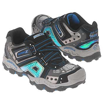 Skechers Kids' Spasmos-Ignitor Pre/Grd - Buy Skechers Kids' Spasmos-Ignitor Pre/Grd - Purchase Skechers Kids' Spasmos-Ignitor Pre/Grd (Skechers, Apparel, Departments, Shoes, Children's Shoes, Boys)