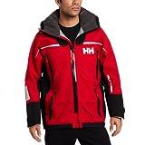 Helly Hansen Mens Ocean Jacket by Helly Hansen