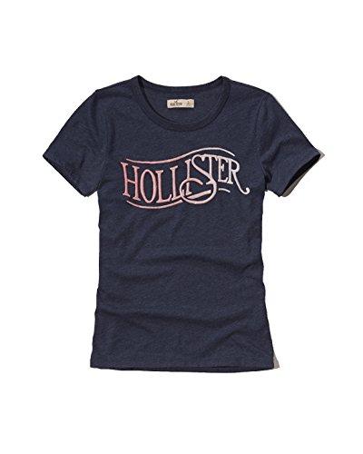 hollister-da-donna-t-shirt-navy-16-small
