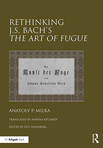 rethinking-js-bachs-the-art-of-fugue