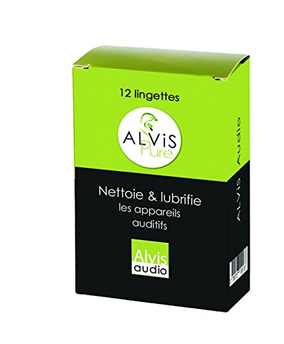 alvis-cleaning-cloths-for-earplugs-listening-assistant-devices-hearing-aids-pack-of-12