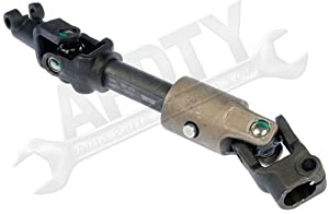 2000-2005 Chevy Impala Intermediate Steering Shaft W/Coupler/Coupling/Rag Joint