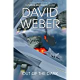 Out of the Darkby David Weber