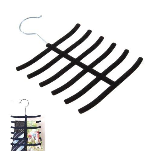 sonline-porte-cravates-de-flocage-noir