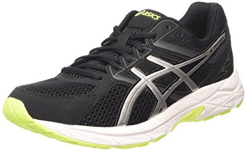 asics-gel-contend-3-zapatillas-de-running-hombre-gris-onyx-silver-flash-yellow-9993-42-eu