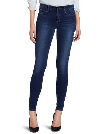 Joe's Jeans Women's Flynn Skinny, Flynn, 24