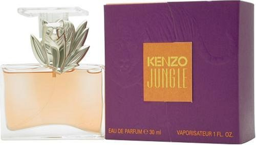De Tigre Compare By Eau Le Kenzo For Women Prices Jungle wPnk80O