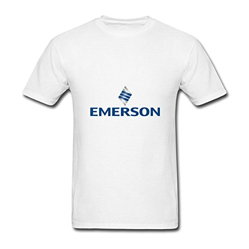 reder-mens-emerson-electric-t-shirt-xxxl-white
