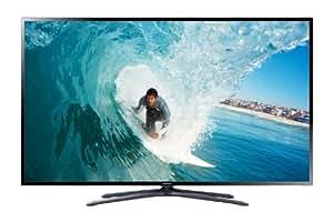 Samsung UN40F6300 40-Inch 1080p 120Hz Smart LED HDTV (2013 Model)