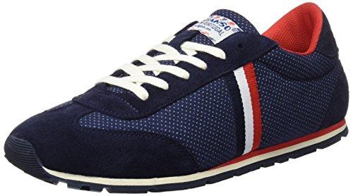 el-ganso-zapatilla-running-tejido-marino-topos-cinta-zapatillas-para-hombre-color-azul-talla-39