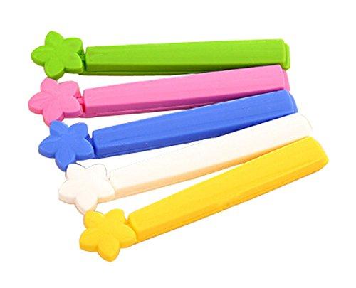 ensemble-de-10-belle-sealing-clips-garder-au-frais-couleur-aleatoire-13cm