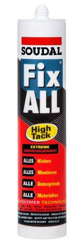 soudal-fix-all-high-tack-kleber-83118624-290-ml