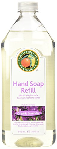 earth-friendly-products-hand-soap-refill-lavender-32-ounce