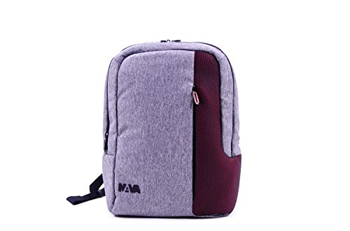 nava-traffic-backpack-small-grey-ruby