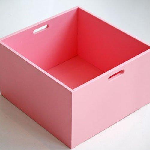 lounge-zone-Aufbewahrungsbox-zum-Kinderregal-System-HAMBURG-pink-3802