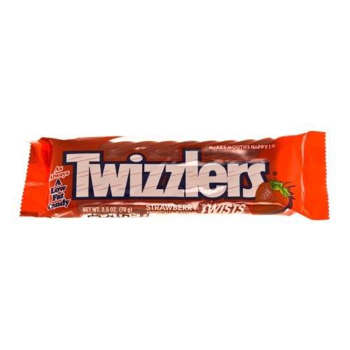 twizzlers-strawberry-25-oz-70g