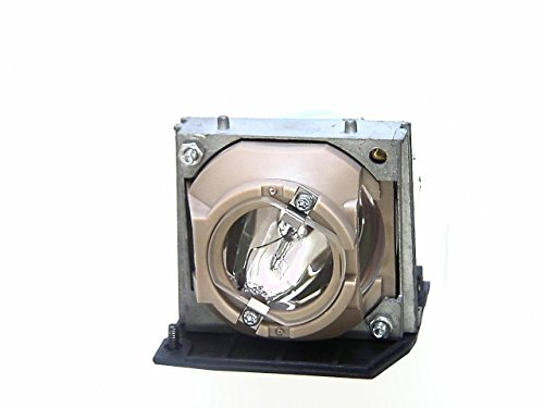 ePharos DELL 3200MP Projector Replacement Compatible bulb with Generic housing for Dell 3200MP 310-2328 725-10028 730-10994 Projector