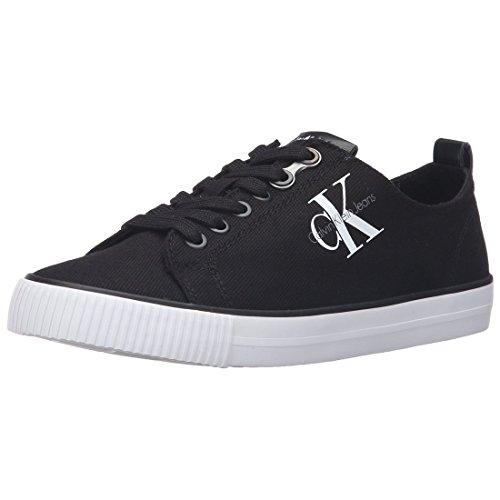 Calvin Klein Dora, Sneakers Basses Femme