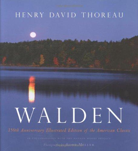 henry david thoreau civil disobedience other essays summary